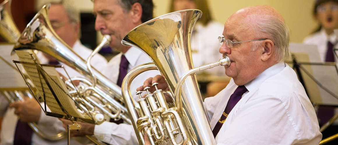 pencoed-silver-band-online-3